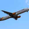 Thomas Cook Airlines (MT) LY-VEG A321-211 [cn2115]