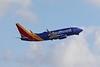 Southwest Airlines (WN) N959WN B737-7H4 [cn36674]