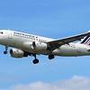 Air France (AF) F-GRHH A319-111 [cn1151]