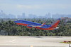 Southwest Airlines (WN) N408WN B737-7H4 [cn27895]