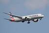 American Airlines (AA) N827AN B787-9 [cn40647]