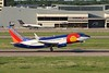 Southwest Airlines (WN) N230WN B737-7H4 [cn34592] in Colorado One livery