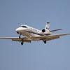 Cessna 560XL Citation Excel (cn 5226) N411KQ