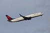 Delta Air Lines (DL) N865DN B737-932 ER [cn31976]