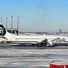 Alaska Airlines (AS) N317AS B737-990 [cn30856]