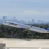 JetBlue Airways (B6) N997JL A321-231 [cn8473]