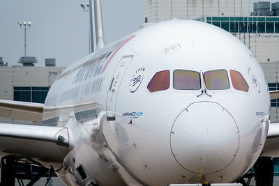 090121_airlines_air_france-005