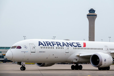 090121_airlines_air_france-020