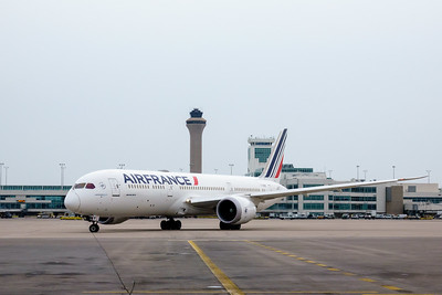 090121_airlines_air_france-019