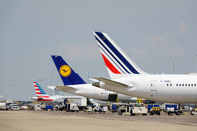 072121_airlines_tails_lufthansa_air_france-024