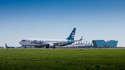 052021_airfield_alaska-005