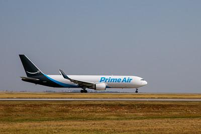 082021_airlines_prime_air-002