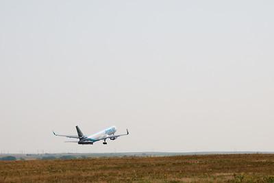 082021_airlines_prime_air-003