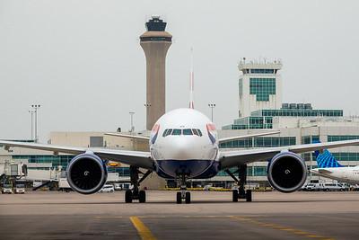 090121_airlines_british_airways-010
