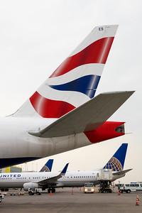 090121_airlines_british_airways-040