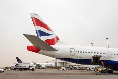 090121_airlines_british_airways-035