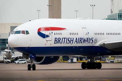 090121_airlines_british_airways-007