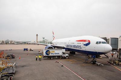 090121_airlines_british_airways-045