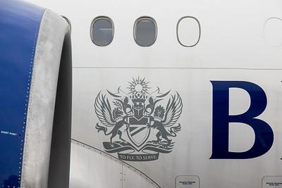 090121_airlines_british_airways-043