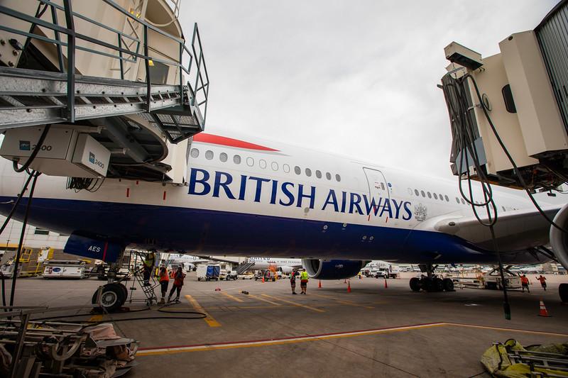 090121_airlines_british_airways-042.jpg