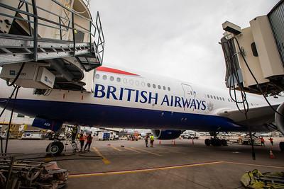 090121_airlines_british_airways-042