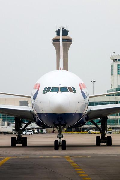 090121_airlines_british_airways-012.jpg