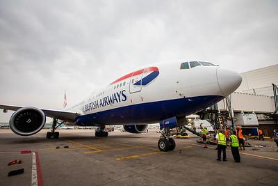 090121_airlines_british_airways-022