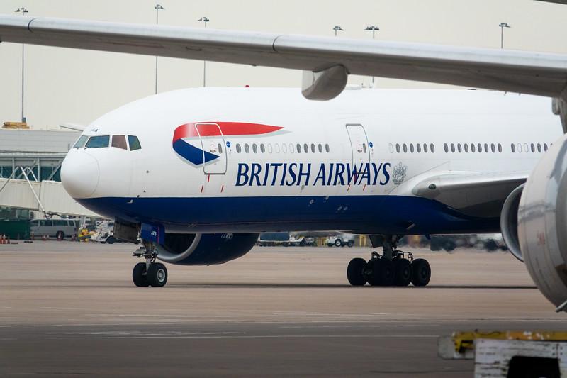 090121_airlines_british_airways-001.jpg