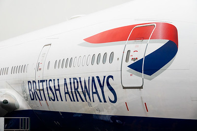 090121_airlines_british_airways-041