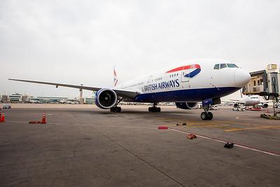 090121_airlines_british_airways-016