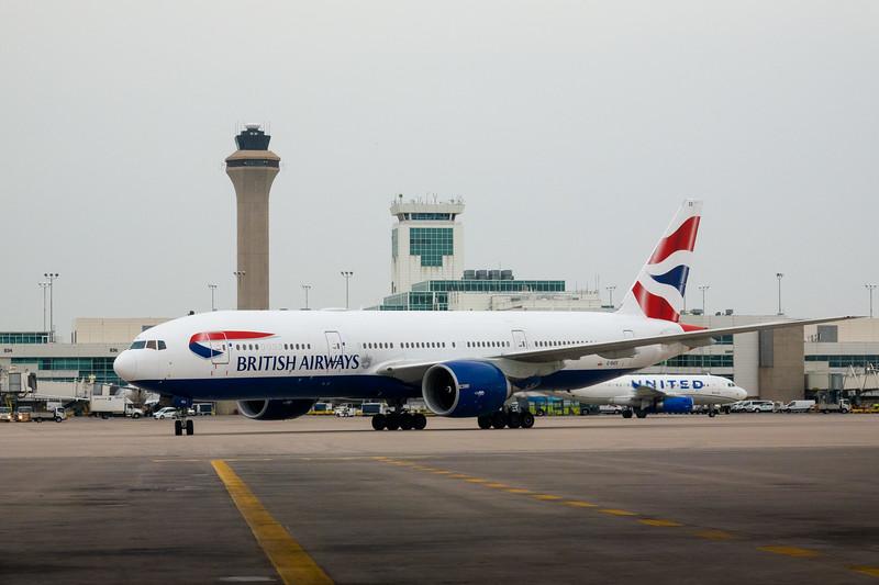 090121_airlines_british_airways-006.jpg