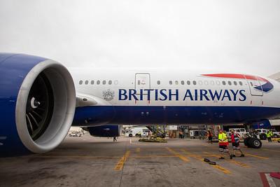 090121_airlines_british_airways-030