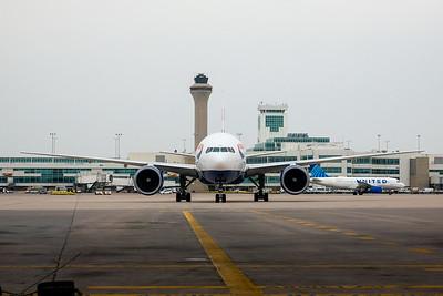 090121_airlines_british_airways-011