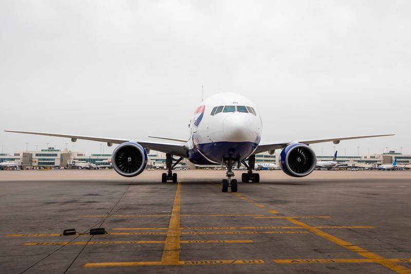 090121_airlines_british_airways-015.jpg