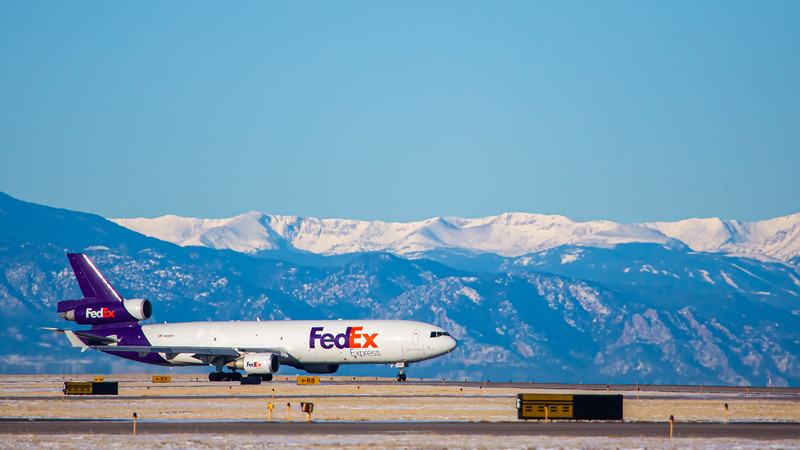 123119-cargo_fedex_mountains-087.jpg