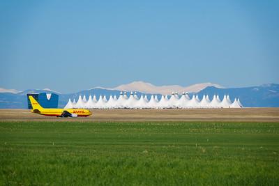042921_jeppesen_terminal_tents-076