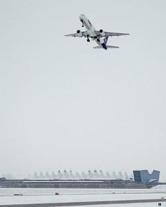 112420_airfield_cargo_fedex-013