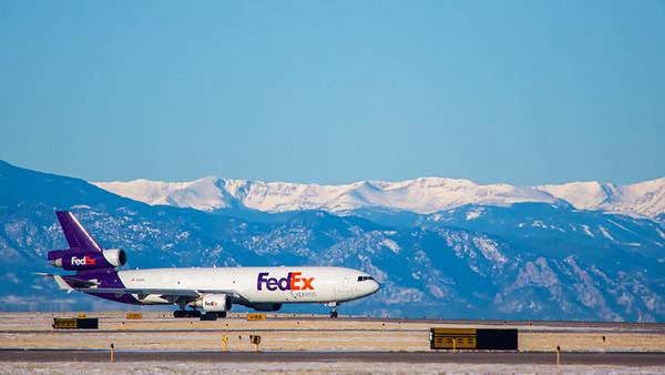 123119-cargo_fedex_mountains-087