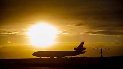 052621-airfield_fedex-021