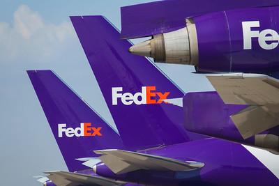 092120_Airfield_Cargo_FedEx-017