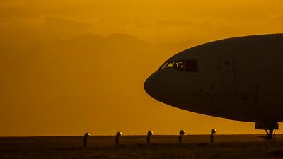 052621-airfield_fedex-032