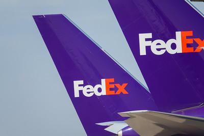 092120_Airfield_Cargo_FedEx_DHL-018