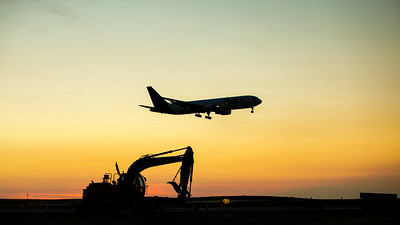 072220-cargo_fedex_construction-750