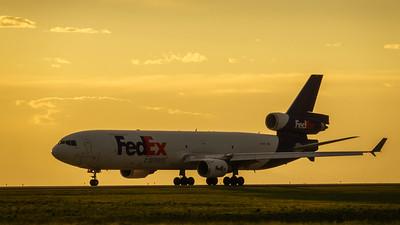 052621-airfield_fedex-031