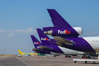 092120_Airfield_Cargo_FedEx_DHL-016