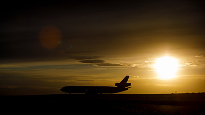 052621-airfield_fedex-023