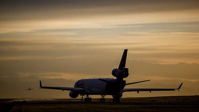 052621-airfield_fedex-024