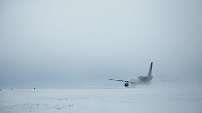 112420_airfield_cargo_ups-001