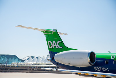 082521_airlines_DAC-007
