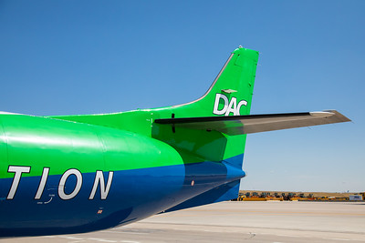 082521_airlines_DAC-014